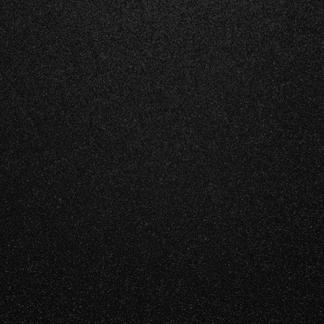 print-colour-glitter-black