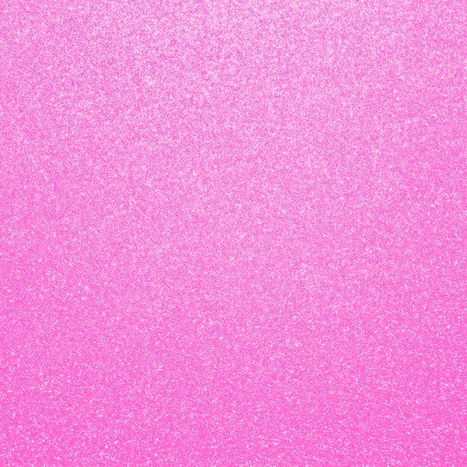 print-colour-glitter-bubblegum-pink