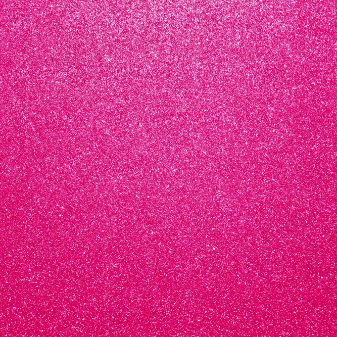 print-colour-glitter-fuchsia-pink