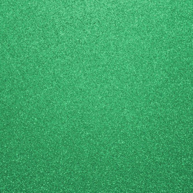print-colour-glitter-green