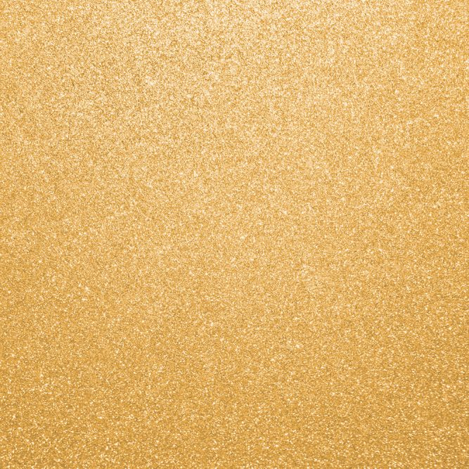 print-colour-glitter-light-gold