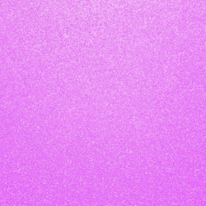 print-colour-glitter-lilac