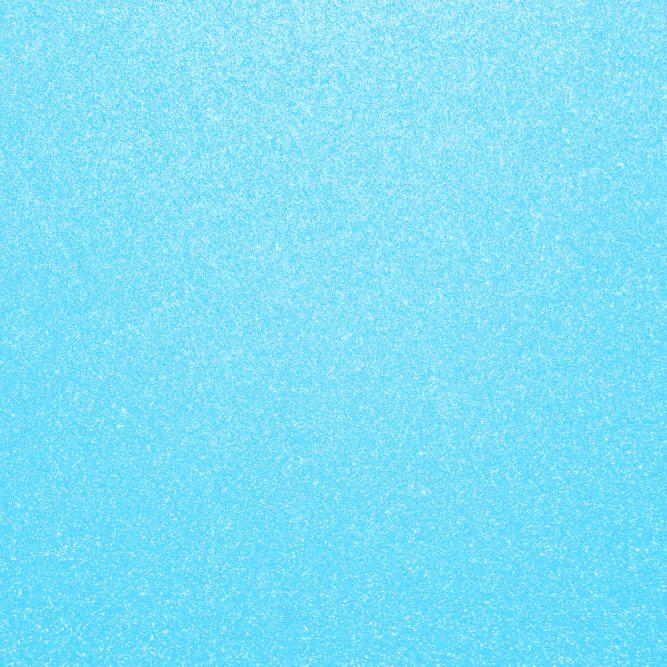 print-colour-glitter-neon-blue