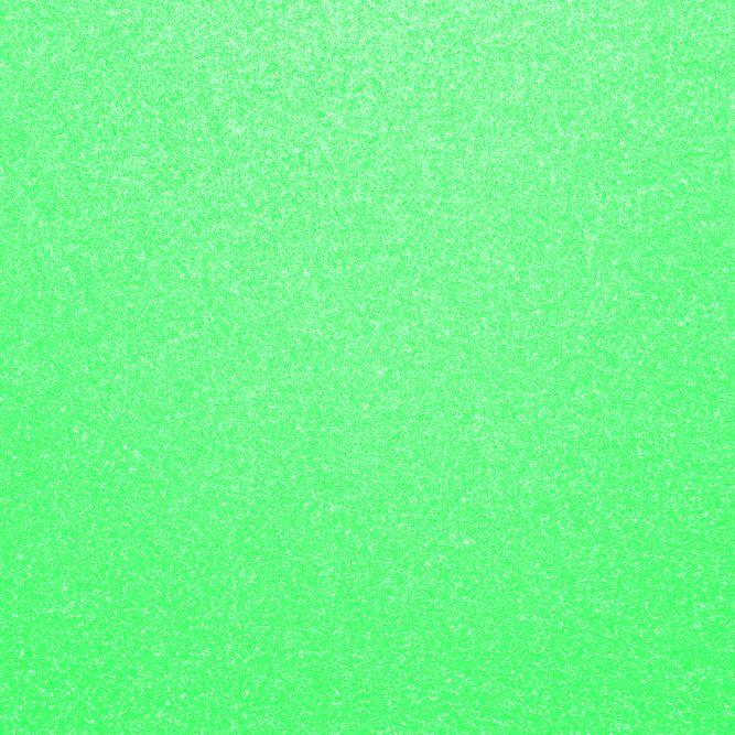 print-colour-glitter-neon-green