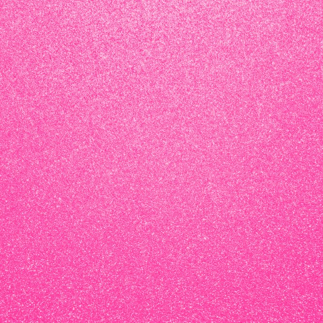 print-colour-glitter-neon-pink