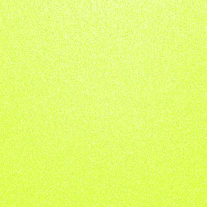 print-colour-glitter-neon-yellow
