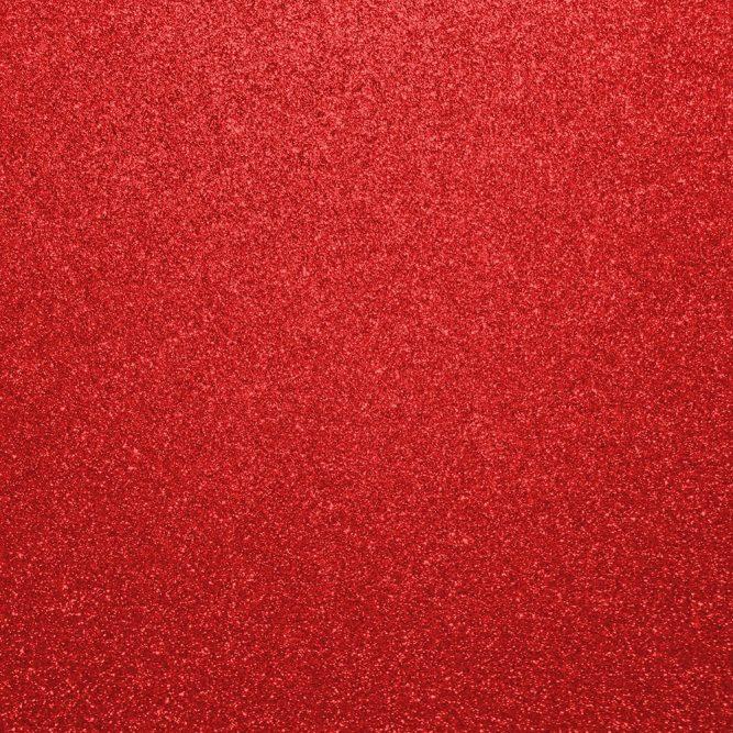 print-colour-glitter-red