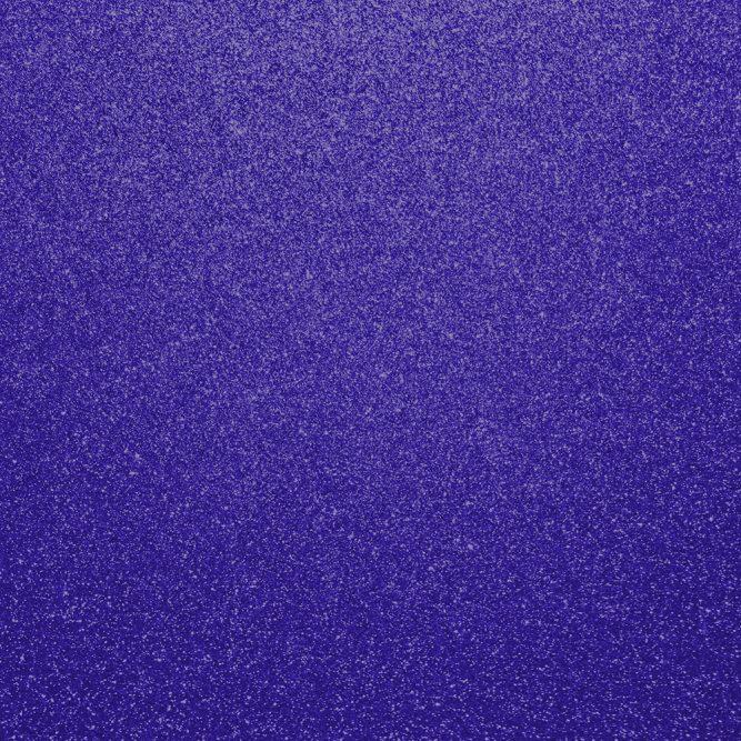 print-colour-glitter-royal-blue