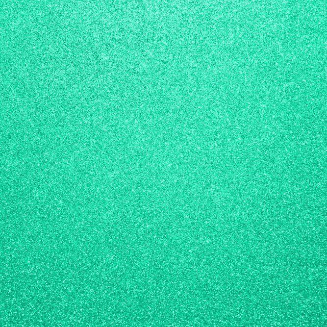 print-colour-glitter-teal
