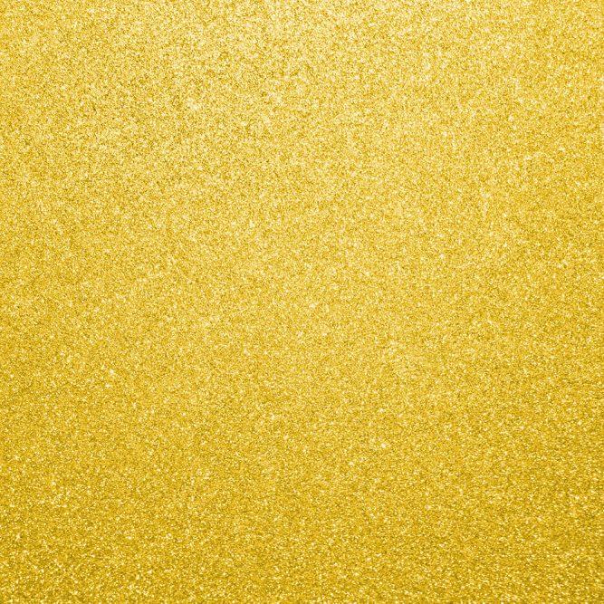 print-colour-glitter-yellow-gold