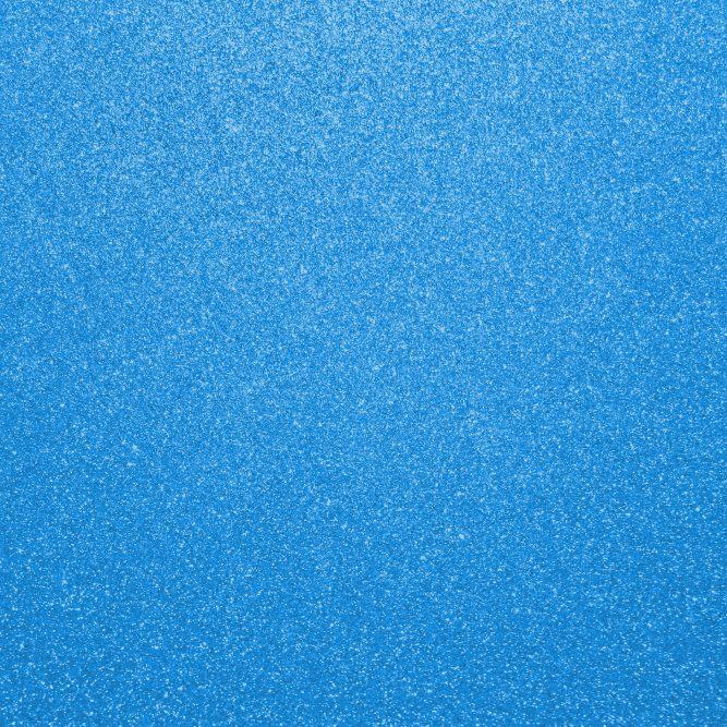 print-colour-glitter-light-blue