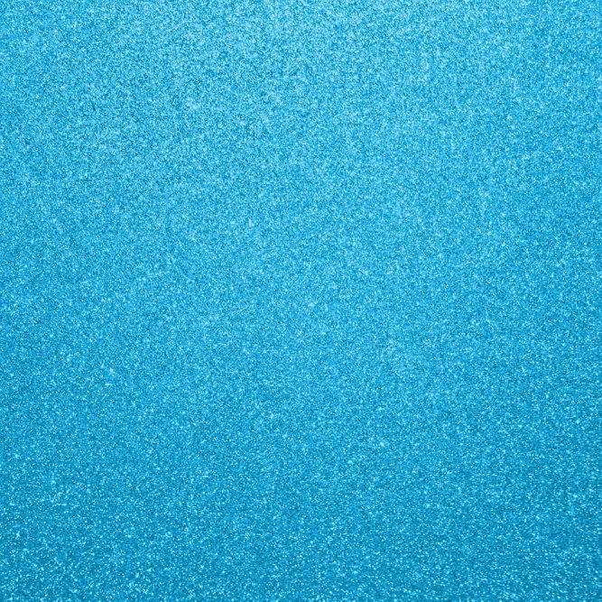 print-colour-glitter-sapphire-blue