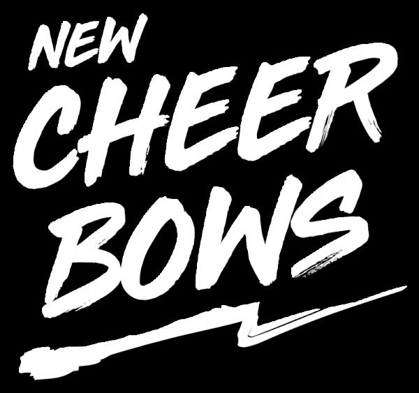new-cheer-bows