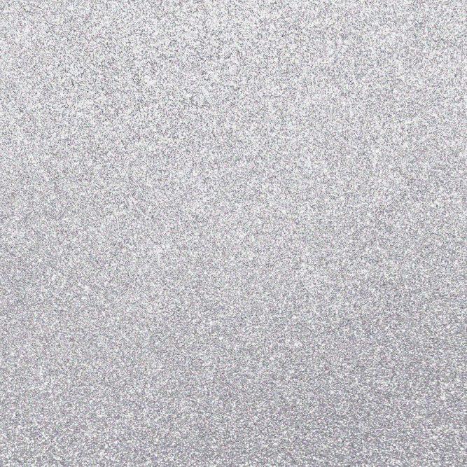 print-colour-glitter-black-holographic-silver