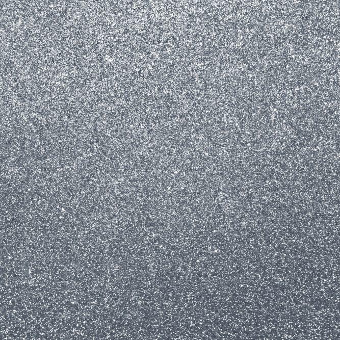 print-colour-glitter-black-silver