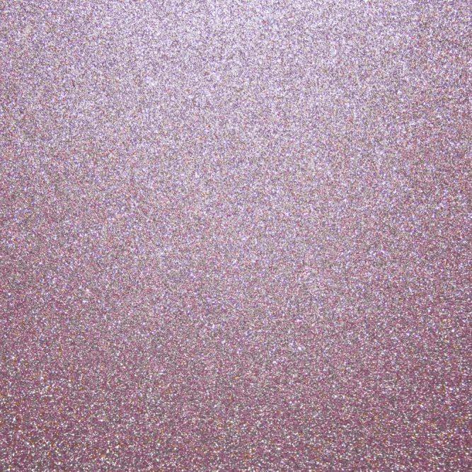 print-colour-glitter-confetti