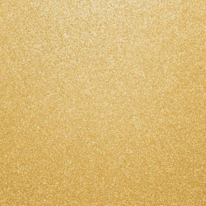 print-colour-glitter-holographic-gold