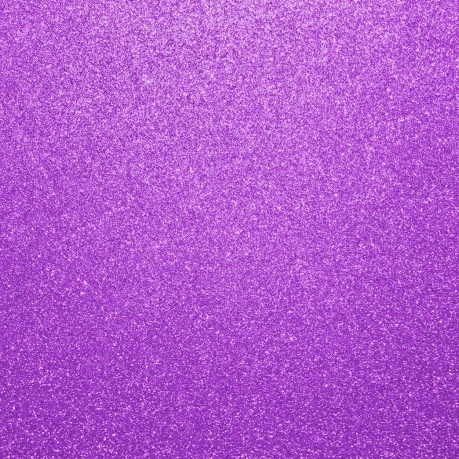 print-colour-glitter-lavender