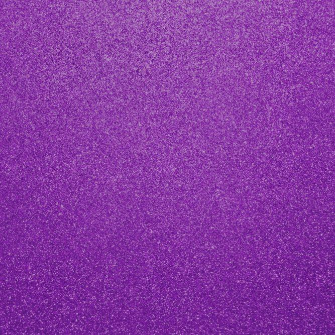 print-colour-glitter-purple