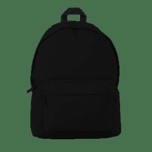 BG125-black