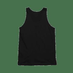vest-black-