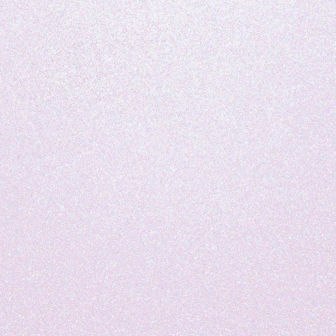 print-colour-glitter-rainbow-white