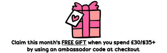 i-love-cheer-home-page-free-gift-30